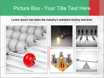 0000078248 PowerPoint Templates - Slide 19