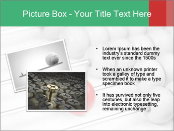0000078248 PowerPoint Templates - Slide 20
