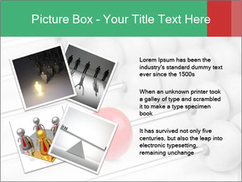 0000078248 PowerPoint Templates - Slide 23