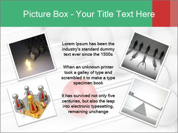 0000078248 PowerPoint Templates - Slide 24