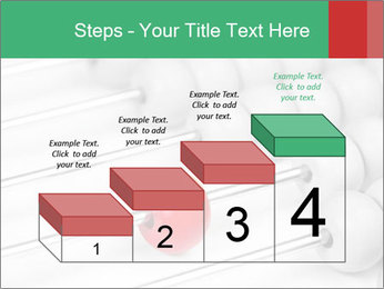 0000078248 PowerPoint Templates - Slide 64
