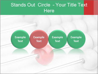0000078248 PowerPoint Templates - Slide 76