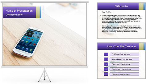 0000078249 PowerPoint Template