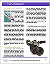 0000078249 Word Templates - Page 3