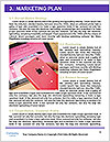 0000078249 Word Templates - Page 8