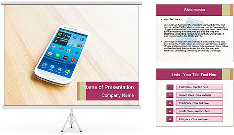 0000078250 PowerPoint Template