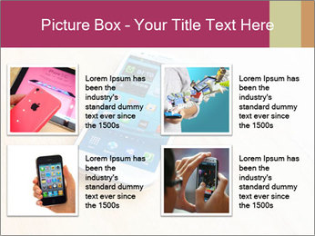 0000078250 PowerPoint Template - Slide 14
