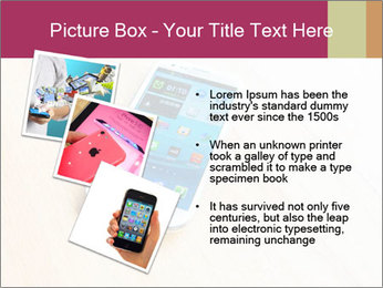 0000078250 PowerPoint Template - Slide 17