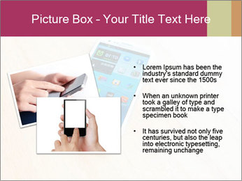 0000078250 PowerPoint Template - Slide 20