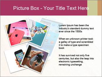 0000078250 PowerPoint Template - Slide 23