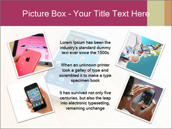 0000078250 PowerPoint Template - Slide 24