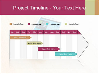 0000078250 PowerPoint Template - Slide 25