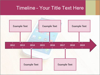 0000078250 PowerPoint Template - Slide 28