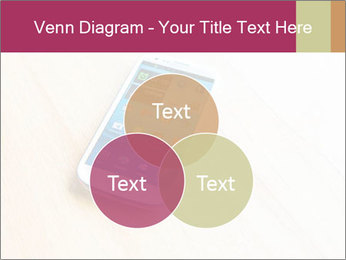 0000078250 PowerPoint Template - Slide 33