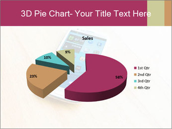 0000078250 PowerPoint Template - Slide 35