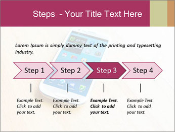 0000078250 PowerPoint Template - Slide 4