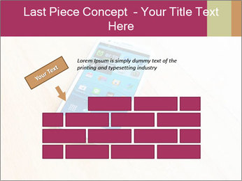 0000078250 PowerPoint Template - Slide 46