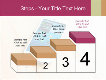 0000078250 PowerPoint Template - Slide 64