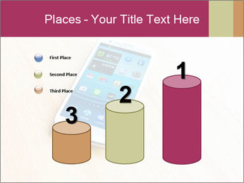 0000078250 PowerPoint Template - Slide 65