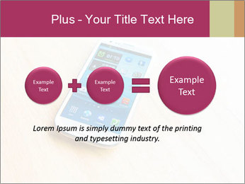 0000078250 PowerPoint Template - Slide 75