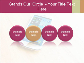 0000078250 PowerPoint Template - Slide 76