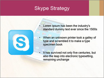 0000078250 PowerPoint Template - Slide 8