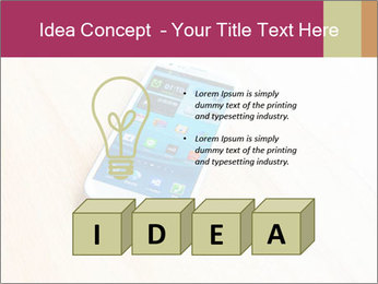 0000078250 PowerPoint Template - Slide 80