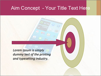 0000078250 PowerPoint Template - Slide 83