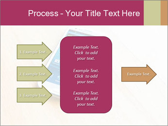 0000078250 PowerPoint Template - Slide 85