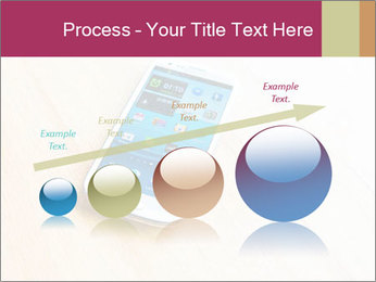 0000078250 PowerPoint Template - Slide 87