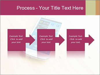 0000078250 PowerPoint Template - Slide 88