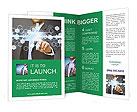 0000078251 Brochure Templates