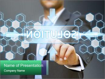 0000078251 PowerPoint Template - Slide 1