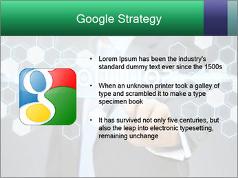0000078251 PowerPoint Template - Slide 10