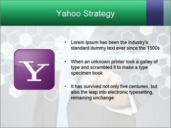 0000078251 PowerPoint Template - Slide 11