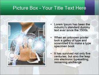 0000078251 PowerPoint Template - Slide 13