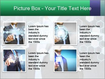 0000078251 PowerPoint Template - Slide 14