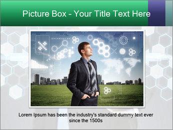 0000078251 PowerPoint Template - Slide 15