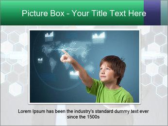 0000078251 PowerPoint Template - Slide 16