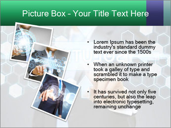 0000078251 PowerPoint Template - Slide 17