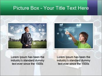 0000078251 PowerPoint Template - Slide 18