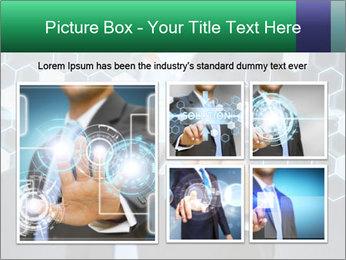 0000078251 PowerPoint Template - Slide 19