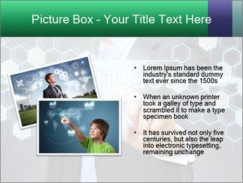 0000078251 PowerPoint Template - Slide 20