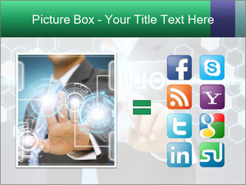 0000078251 PowerPoint Template - Slide 21