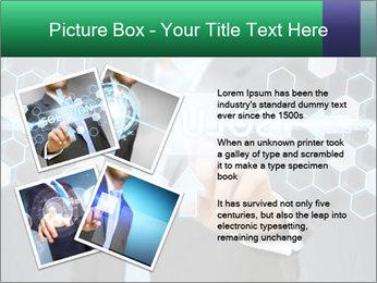 0000078251 PowerPoint Template - Slide 23