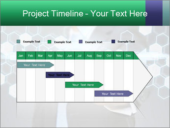 0000078251 PowerPoint Template - Slide 25
