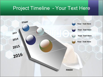 0000078251 PowerPoint Template - Slide 26