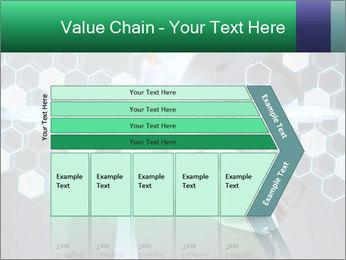 0000078251 PowerPoint Template - Slide 27