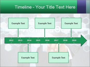 0000078251 PowerPoint Template - Slide 28