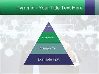 0000078251 PowerPoint Template - Slide 30